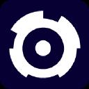 Itrs logo icon