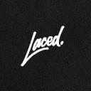 I Truck News logo icon