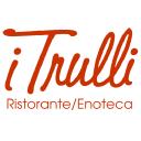 I Trulli restaurant logo