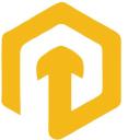 Trust Systems logo icon