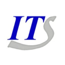 Information Technology Services logo icon