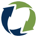 Industrial Training Services logo icon