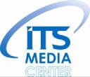 Institut Teknologi Sepuluh Nopember logo icon