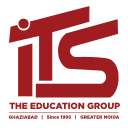 I.T.S.-Management and IT Institute, Mohan Nagar, Ghaziabad logo