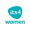 Its4women.Ie logo icon