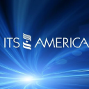 Intelligent Transportation Society Of America logo icon