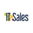 IT Sales Corp on Elioplus
