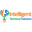 Intelligent Technical Solutions logo icon