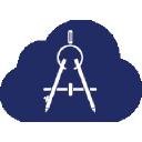 IT Service ArchiTechs on Elioplus