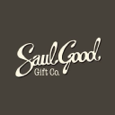 Saul Good Gift Co logo icon
