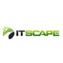 ITscape, Inc. logo