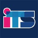 Its Construction logo icon