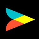 Information Security Engineer logo icon