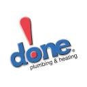 Interior Dig logo icon