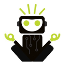 It Security Guru logo icon