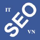 itseovn.com logo icon