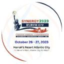 It Serve logo icon