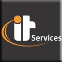 IT Services Natal logo
