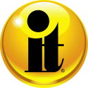 Incredible Technologies, Inc logo icon