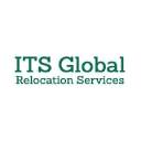 ITS Global Relocation Services logo