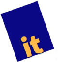 It Showcase logo icon