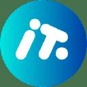 It Sitio logo icon