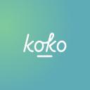 Koko logo icon
