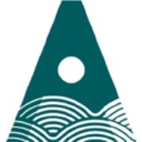 Institute Of Technology Sligo logo icon