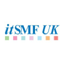 It Smf Uk logo icon