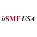 It Smf Usa logo icon