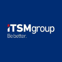 iTSM Group on Elioplus