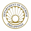 It's More Fun In The Philippines logo icon