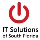 IT Solutions of South Florida logo