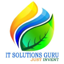 ITSolutionsGuru.com logo