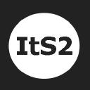 It Solution Stuff logo icon