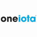 itsoneiota.com logo icon