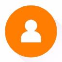 It Specialist logo icon