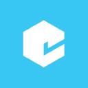 It's Pixel Perfect on Elioplus