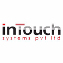 In Touch Systems Pvt Ltd logo icon