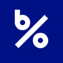 It's Round And It's White logo icon