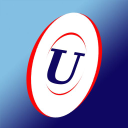 It's Rugby logo icon