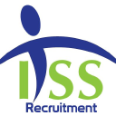 Itss Recruitment logo icon