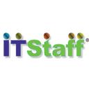 It Staff logo icon