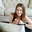 It Starts With Coffee logo icon