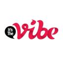 Its The Vibe logo icon