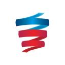 ITSTK Ltda. logo