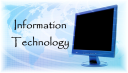 IT Strategies International logo
