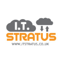 IT Stratus Limited logo