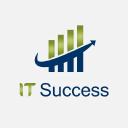 It Success logo icon