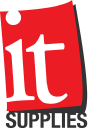 It Supplies logo icon